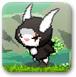 兔子殺戮之新的殺戮