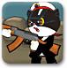 黑猫警长传奇