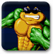 忍者蛙和双截龙