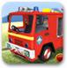 消防车会唱歌