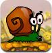 蜗牛鲍勃找房子3关卡全开版