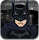 暴打怪蜀黍6蝙蝠侠