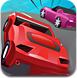 3D极速飙车积分版