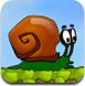 蜗牛鲍勃找房子2中文版