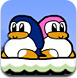 企鹅妈妈大营救2