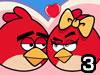 憤怒小鳥炮彈球3積分版