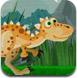 小恐龙森林探寻2