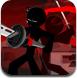 复仇忍者3升级版