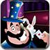 魔术师魔幻冒险2诅咒