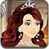 公主的美容秘密