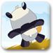 爱跳舞的熊猫