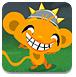 逗小猴開心奇趣版2