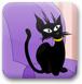 逃出黑猫房间