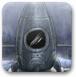 逃出外星机器人飞船