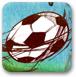 2012歐洲杯點球大戰