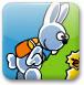 兔兔大冒险2