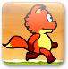 小狐狸历险记2