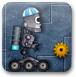 机器人逃亡记英文版