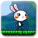 彩虹兔找蘿卜
