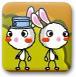 彩虹兔大冒險2
