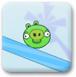 憤怒小鳥炸綠豬
