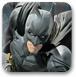 蝙蝠侠之黑骑士崛起