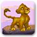 狮子王历险记