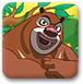 熊出没丛林大冒险