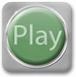 狂点PLAY按钮