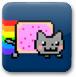 飞翔霓虹猫之超级冒险2