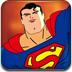 超人飞越冒险岛