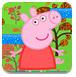粉红小猪一百层