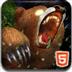 熊出沒3D
