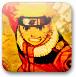 火影忍者2-忍者生存