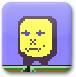 小游戏3996
