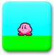 星之卡比逮小猪