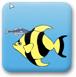 簡易大魚吃小魚
