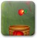 歡樂接蘋果2