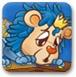 老鼠拯救獅子王
