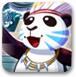 熊猫跳舞2
