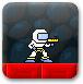 宇宙机械战士体验版
