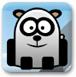 熊猫跳跳大冒险