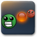 紅綠小球作戰