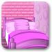 逃出粉红色的房间