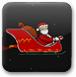 圣诞老人午夜出动