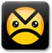 愤怒小球1