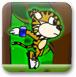小老虎的挑战计划