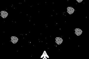 宇宙航行者
