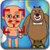 熊出没海底枪战