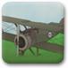 红色公爵战斗机2